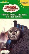 ThomasBreakstheRulesandOtherStories1994cover
