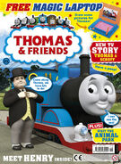 ThomasandFriends618