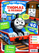 ThomasandFriends708