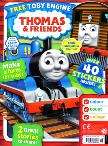 File:ThomasandFriends708.png