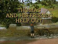 ThomasandHisFriendsHelpOuttitlecard