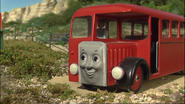ThomasandtheGoldenEagle39