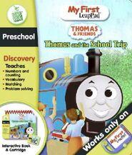ThomasandtheSchoolTripLeapPad