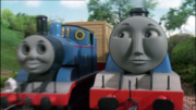 ThomastheJetEngine62