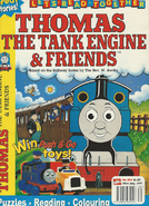 ThomastheTankEngineandFriends255