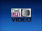 TimeLifeLogo