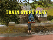 TrainStopsPlaytitlecard