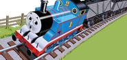 Trains,CranesandTroublesomeTrucks4