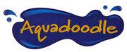 AquadoodleLogo