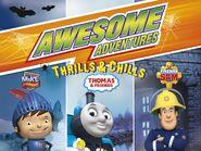 AwesomeAdventuresThrillsandChillsUKAmazonCover
