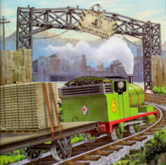 DayoftheDiesels(book)12