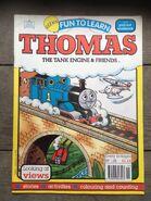 Fun-to-Learn-Thomas-the-tank-engine-magazine