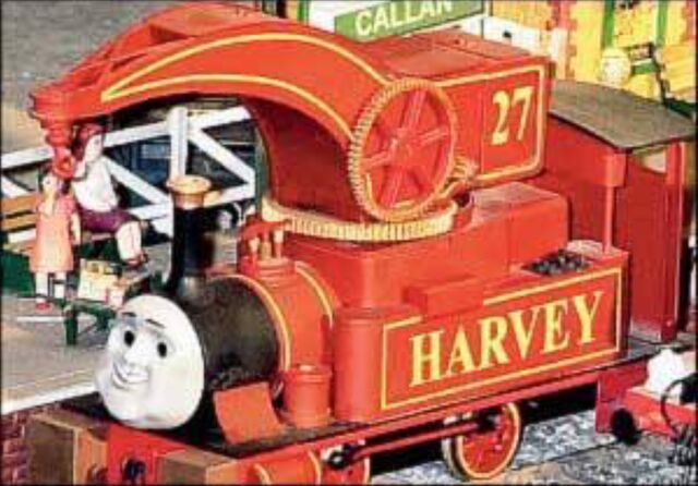 File:HarveySeason6Model.jpg