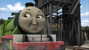 Henry'sHappyCoal5