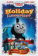 HolidayFavoritesCanadianDVDcover