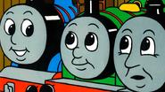 HurryUp,Edward4