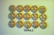 Series4FaceReference-Thomas-Photo1