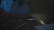 Sodor'sLegendoftheLostTreasure282