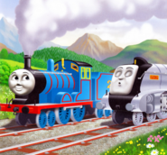 Spencer(EngineAdventures)10