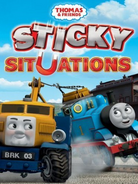 StickySituationsAmazonInstantVideocover