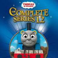 TheCompleteSeries12GooglePlayCover