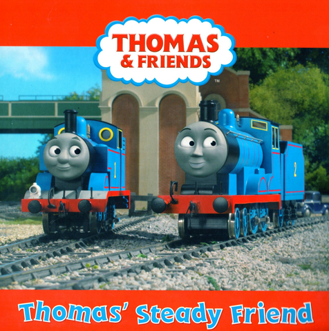 File:Thomas'SteadyFriend.png