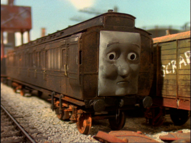 File:Thomas,PercyandOldSlowCoach14.png