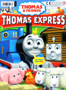 ThomasExpress363