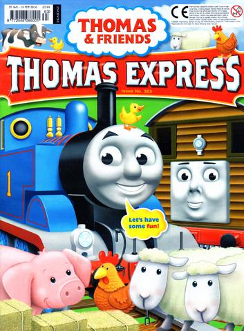 File:ThomasExpress363.png