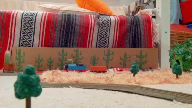 File:ThomasGoesWest1.png