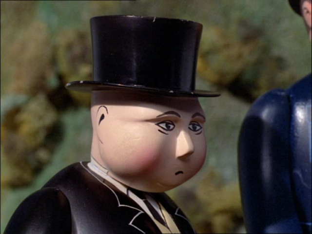 File:ThomasinTrouble30.png