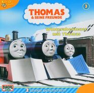 WinterAdventuresWithThomasCover