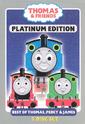 BestofThomas,Percy&James.PNG