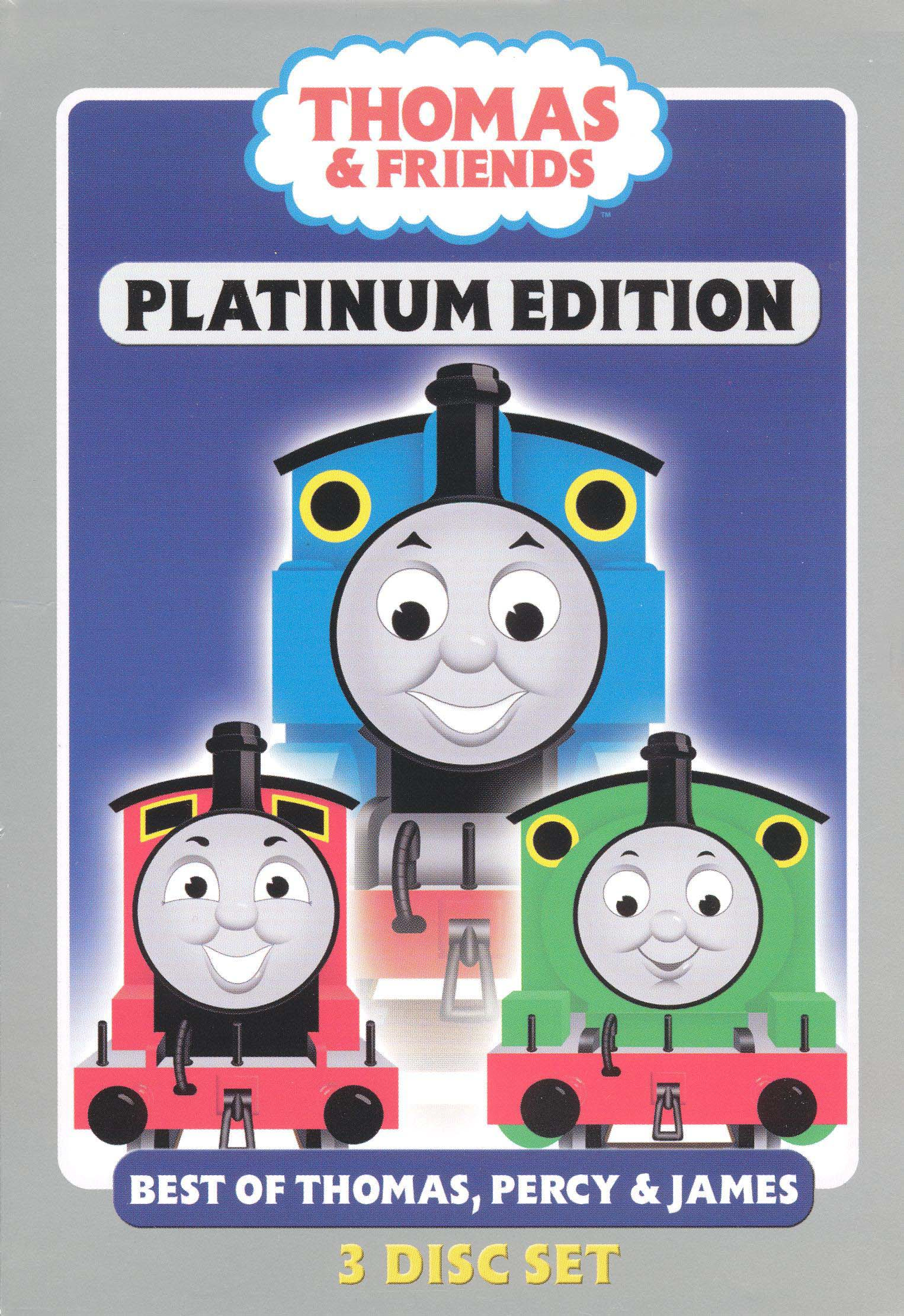 File:BestofThomas,Percy&James.PNG