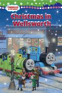 ChristmasinWellsworth