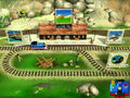 Thumbnail for version as of 01:38, May 18, 2011
