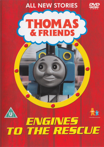 File:EnginestotheRescue.png