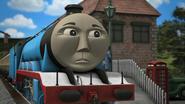 Henry'sHero39