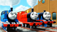 Hiro(EngineAdventures)7