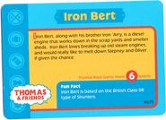 IronBertTradingCard2