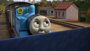JourneyBeyondSodor229