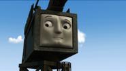 Percy'sNewFriends30