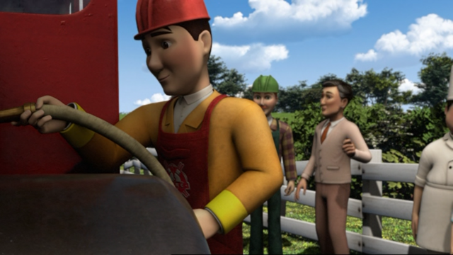 File:RacetotheRescue68.png