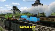 SlippySodorNorwegianTitleCard