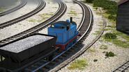 Sodor'sLegendoftheLostTreasure250