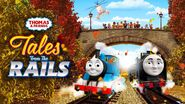 TalesFromTheRailsGooglePlay