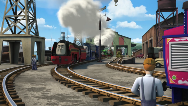 File:TheGreatRace226.png