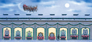 Thomas'NightBeforeChristmas5