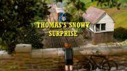 Thomas'SnowySurprisedigitaltitlecard