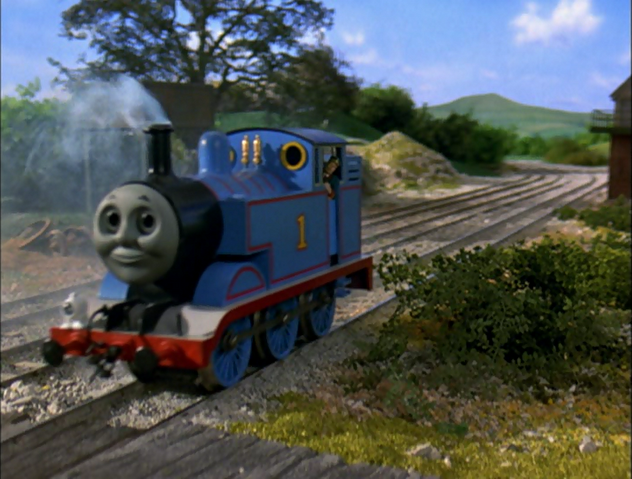 File:ThomasAndTheMagicRailroad189.png